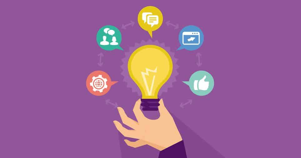 campus_remote_innovation_facilitator