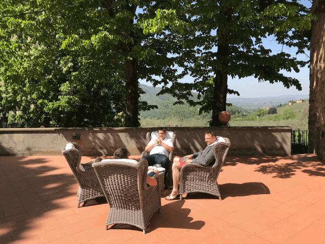 BorgoiVicelli43