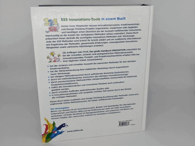 Handbuch-Innovation55