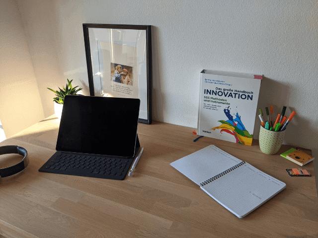 Handbuch-Innovation60