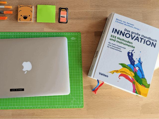 Handbuch-Innovation61