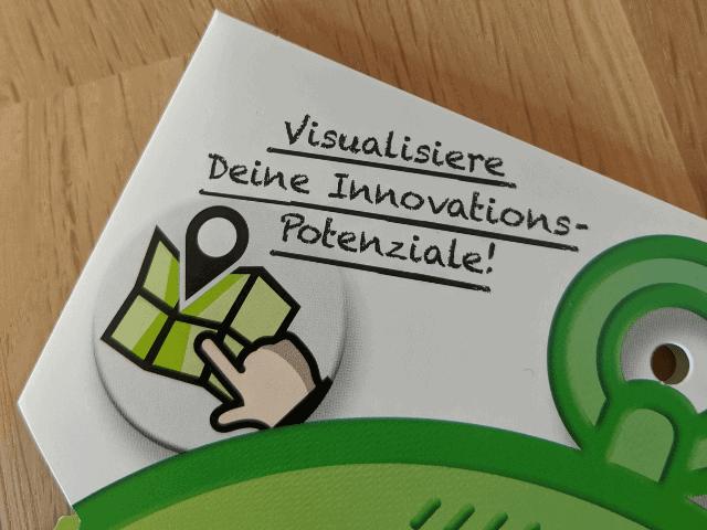 Innovationkompass2