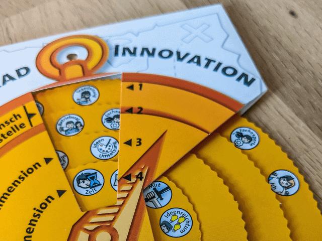Innovationkompass5