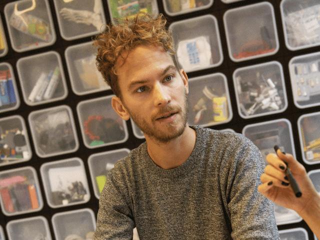 Gerrit Jan Veldman