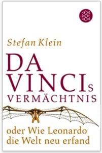 Da Vincis Vermächtnis – oder wie Leonardo die Welt neu erfand
