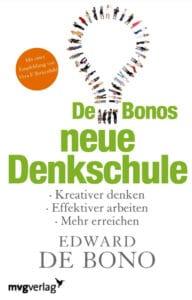 De Bonos neue Denkschule